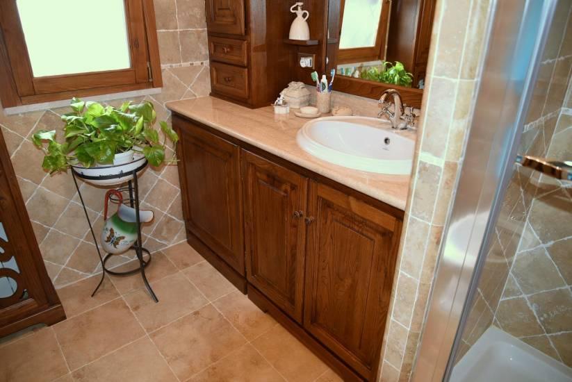 Nascondere la lavatrice immagine with nascondere la lavatrice interesting lavatrice in bagno - Lavatrice in bagno soluzioni ...