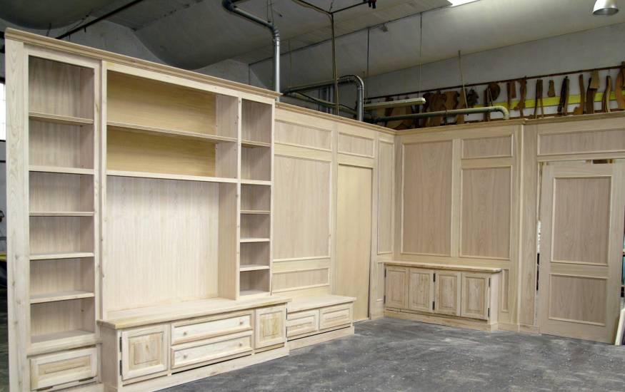 Pareti In Legno Shabby : Pareti in legno shabby. in pvc per pareti con adesivo pvc shabby
