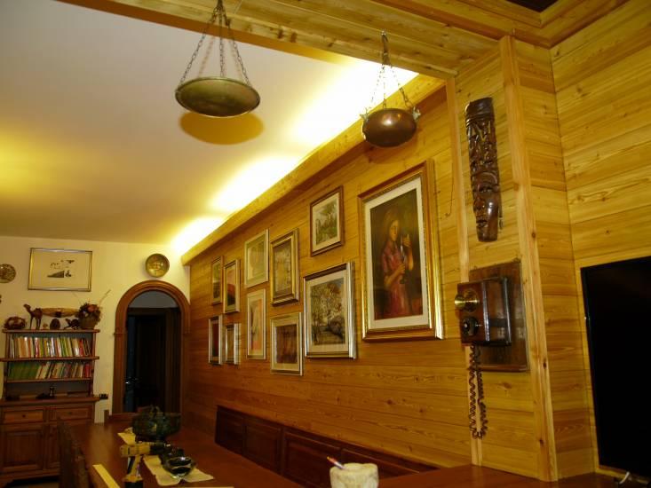 Rivestimento parete legno acero fabbrica di Rivestimenti ...