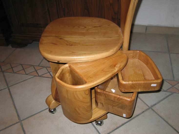 Sedie Artigianali Legno.Sedia Legno Studio Design Fabbrica Di Zona Giorno Su Misura