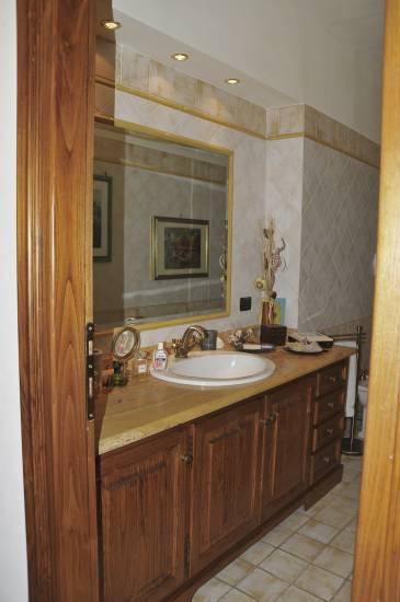Mobili Bagno Classici Roma.Mobili Bagno Su Misura Roma Elegant Box Doccia Tda Luarte Di