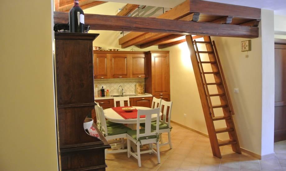 Casa immobiliare accessori controsoffitto in legno for Controsoffitto in legno