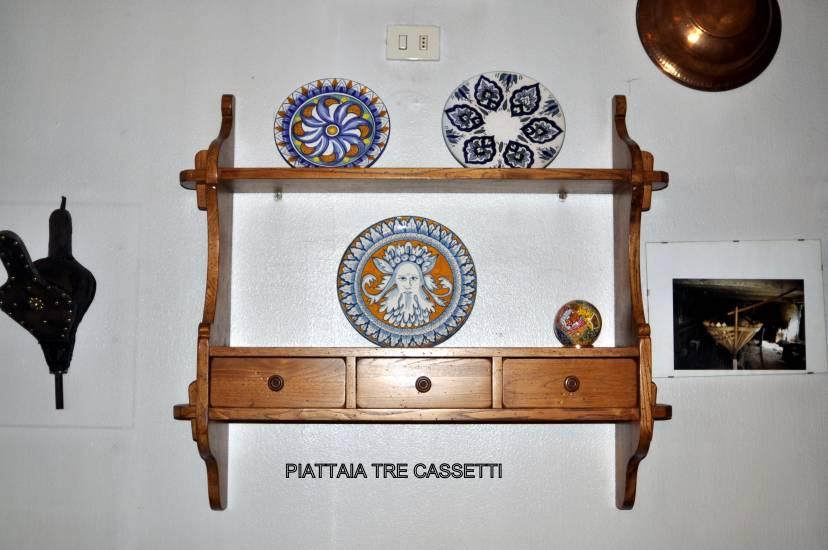 Pannelli decorativi per pareti interne ikea for Piattaia design