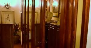 Armadio legno a specchio 2 fabbrica di zona notte su - Armadio ciliegio specchio ...